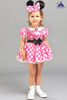 minni_mouse_pink_dress_sml