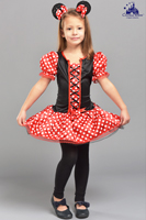 minni_mouse_red_dress_sml